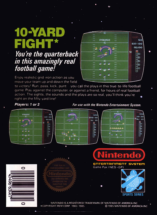 nes_10yardfight_back