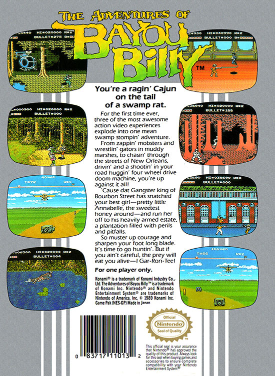 nes_AdventuresofBayouBilly_back