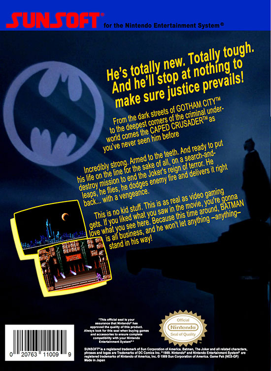 nes_Batman_back