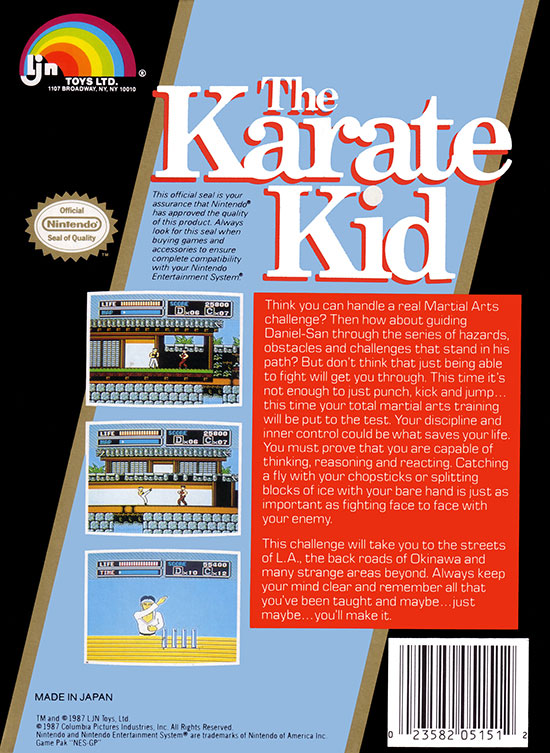 nes_KarateKid_back