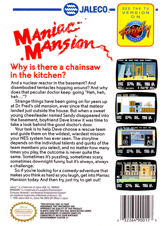 nes_ManiacMansion_back