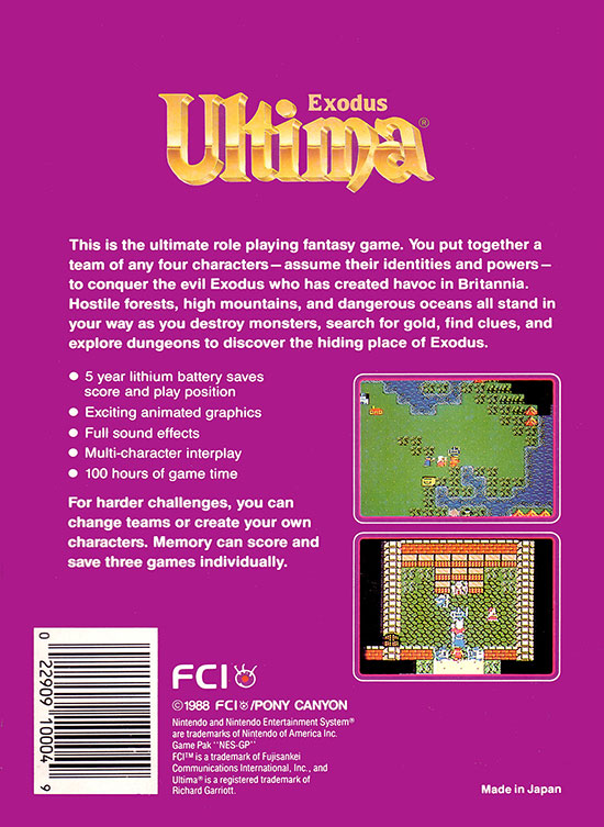 nes_Ultima3_back