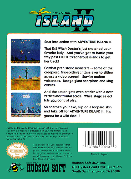 nes_adventureisland2_back