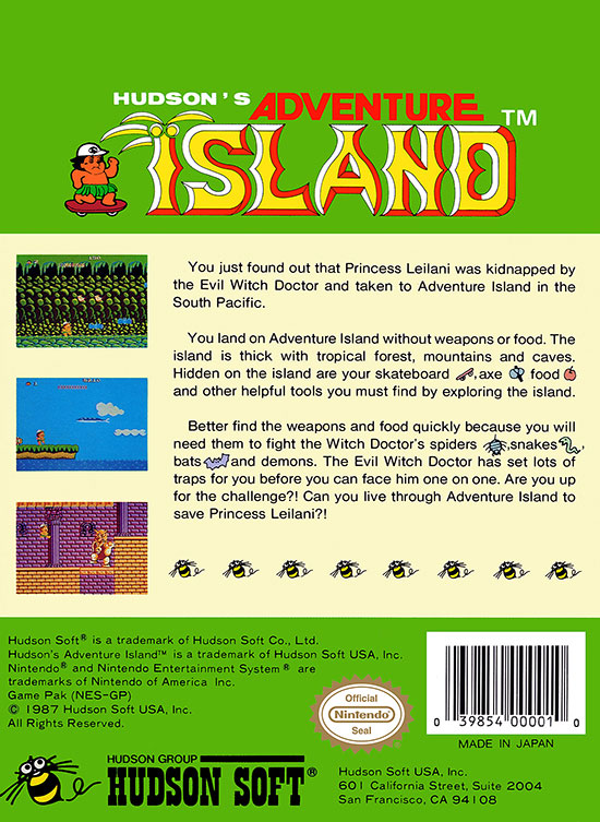 nes_adventureisland_back