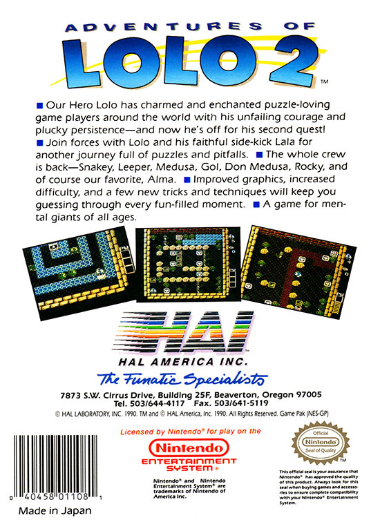 nes_adventuresoflolo2_back