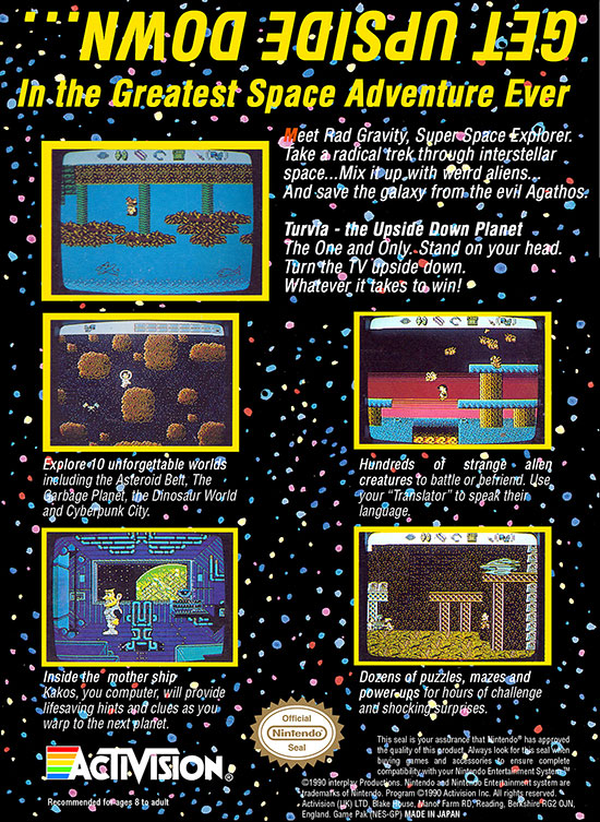 nes_adventuresofradgravity_back