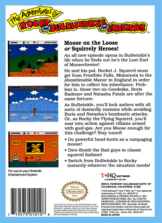 nes_adventuresofrockyandbullwinkleandfriends_back
