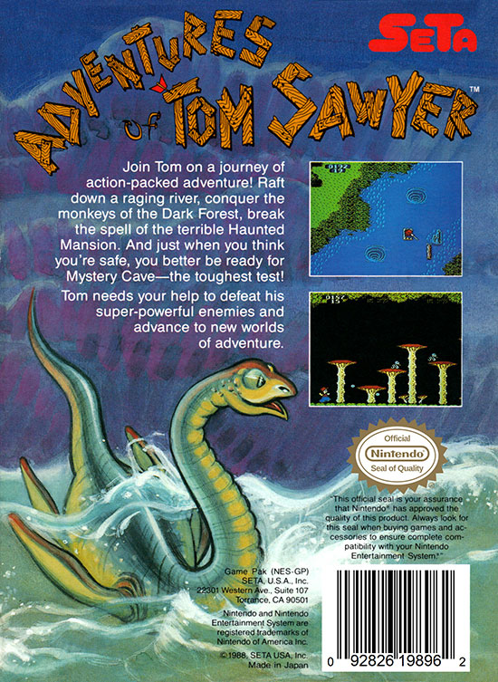 nes_adventuresoftomsawyer_back
