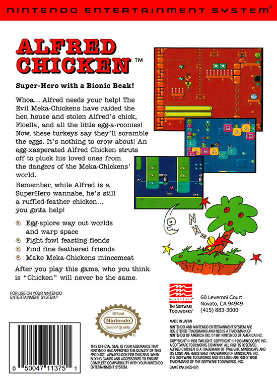 nes_alfredchicken_back