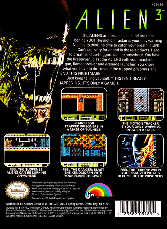 nes_alien3_back
