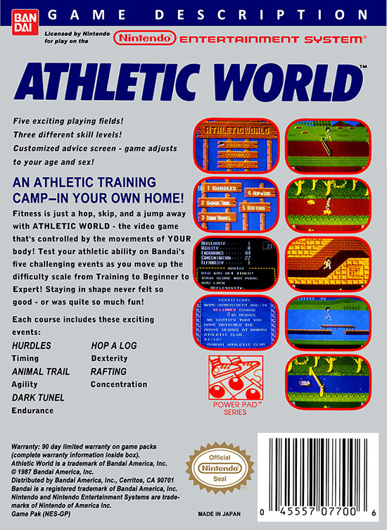 nes_athleticworld_back