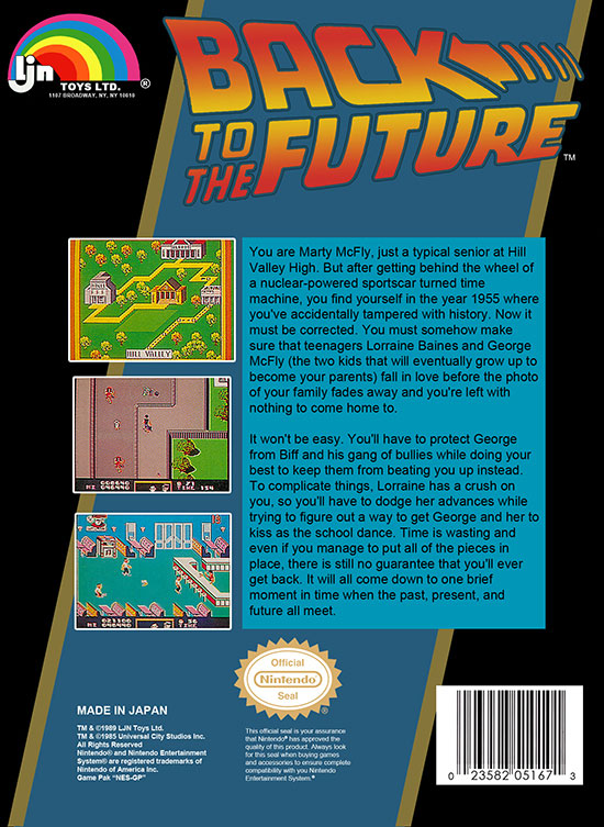 nes_backtothefuture_back
