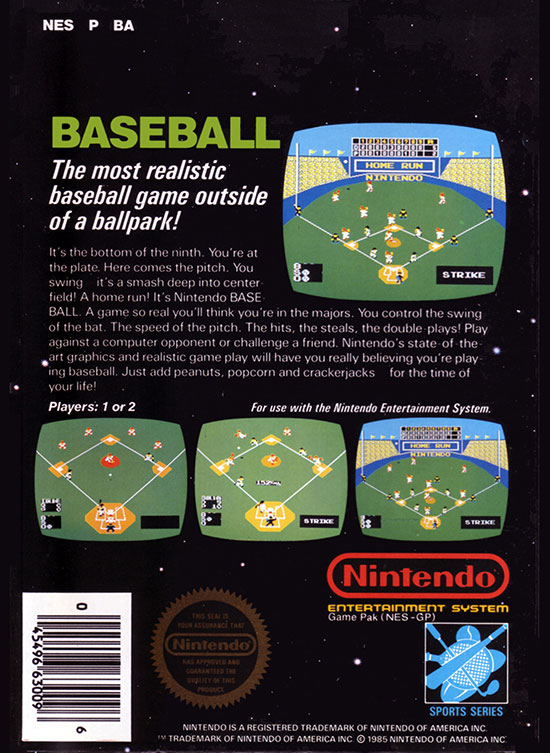 nes_baseball_back
