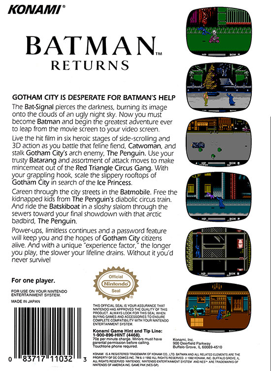 nes_batmanreturns_back