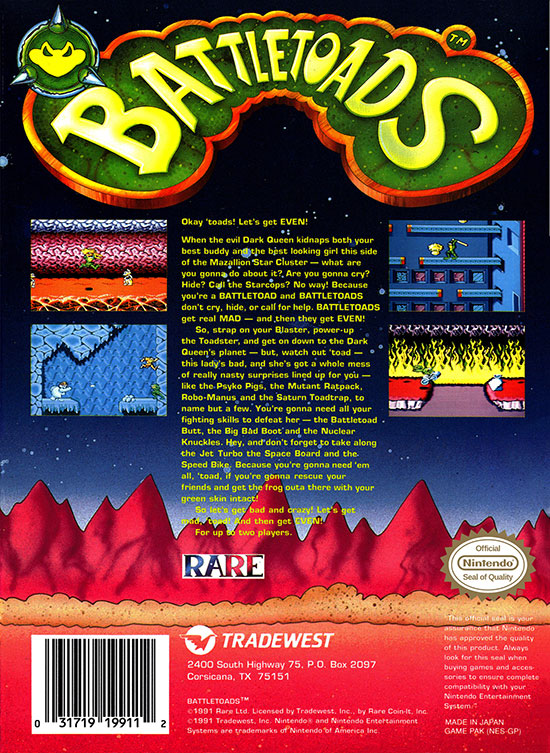 nes_battletoads_back