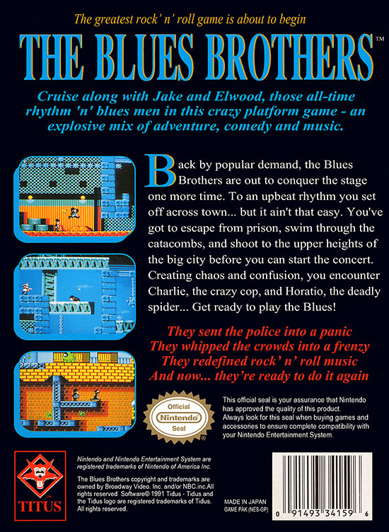 nes_bluesbrothers_back