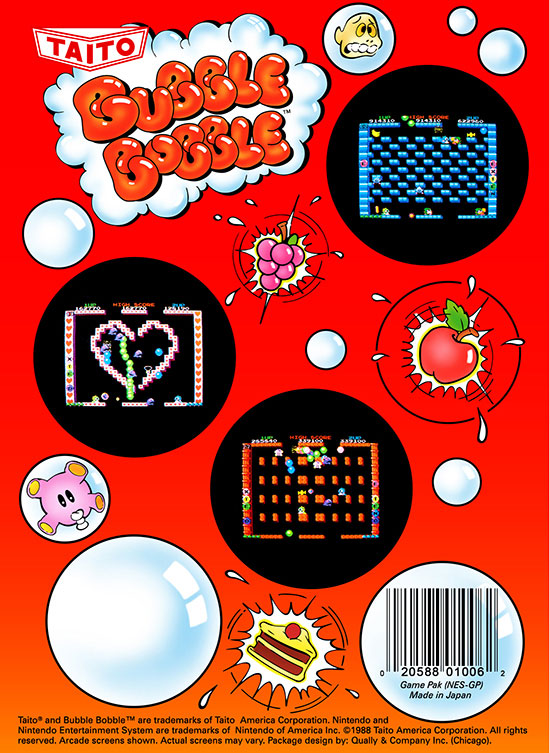 nes_bubblebobble_back