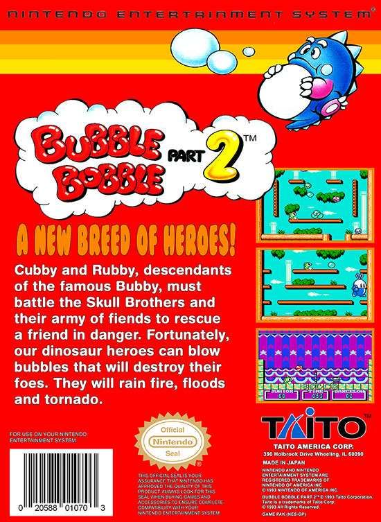 nes_bubblebobblepart2_back