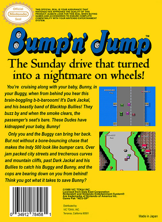 nes_bumpnjump_back