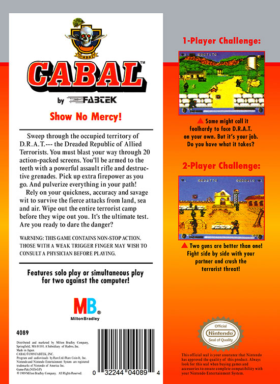 nes_cabal_2_back