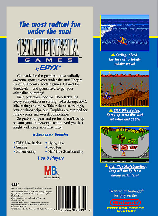 nes_californiagames_back