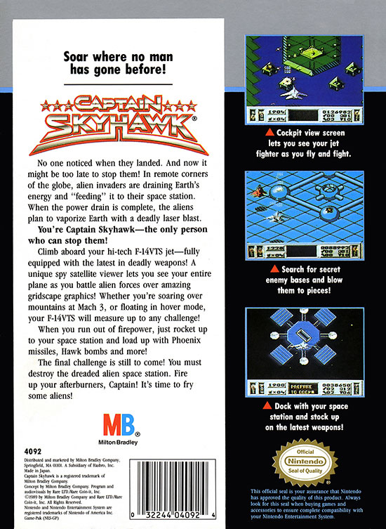 nes_captainskyhawk_back