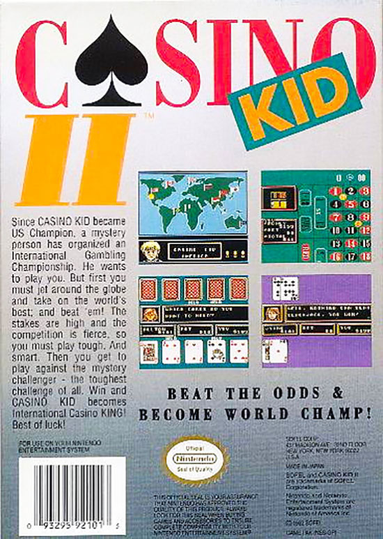 nes_casinokid2_back