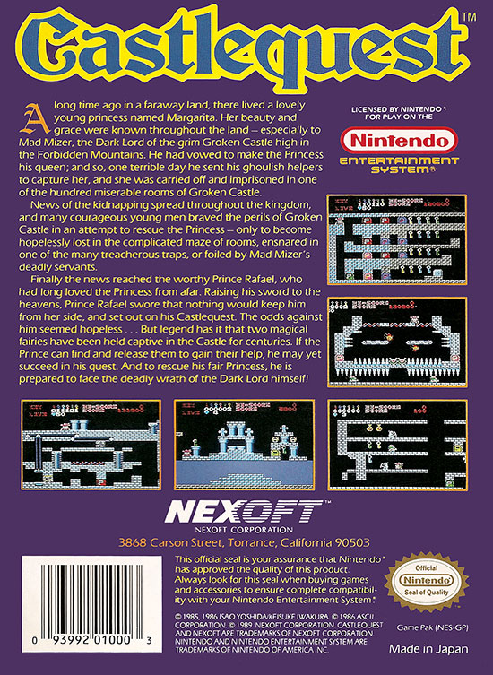 nes_castlequest_back