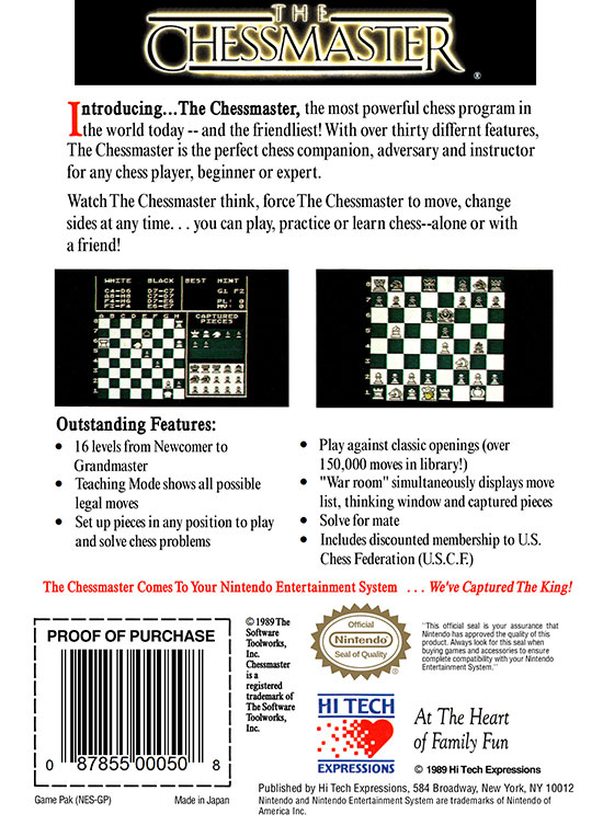 nes_chessmaster_back