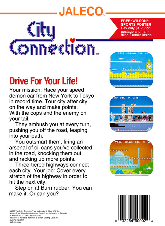 nes_cityconnection_back