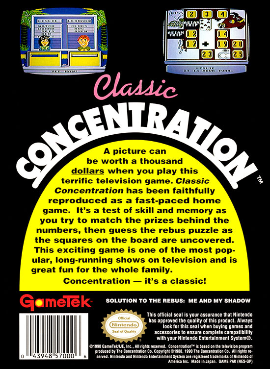 nes_classicconcentration_back