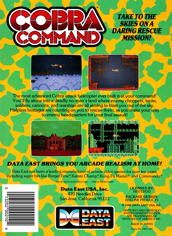 nes_cobracommand_back