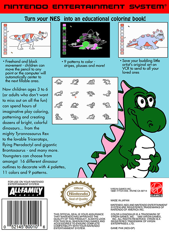 nes_coloradinosaur_back
