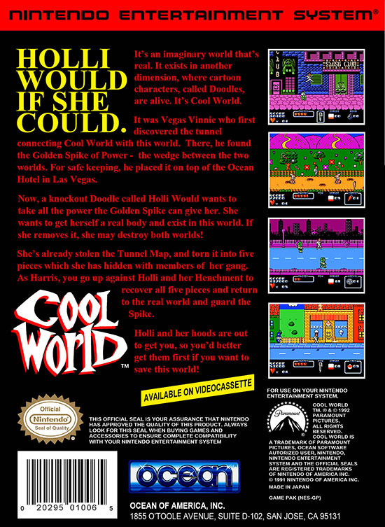nes_coolworld_back
