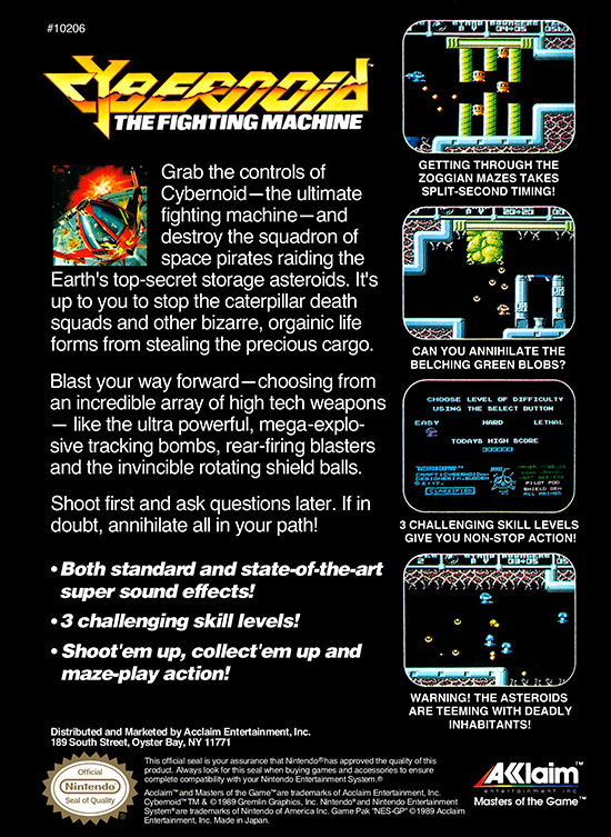 nes_cybernoid_back