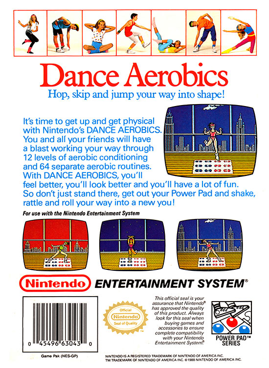 nes_danceaerobics_back