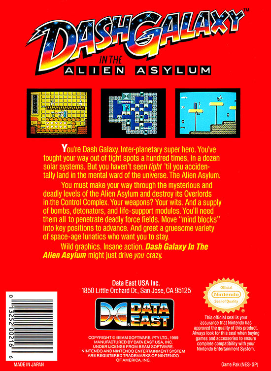 nes_dashgalaxyinthealienasylum_back