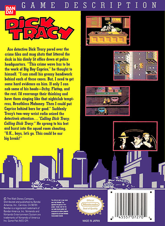 nes_dicktracy_back
