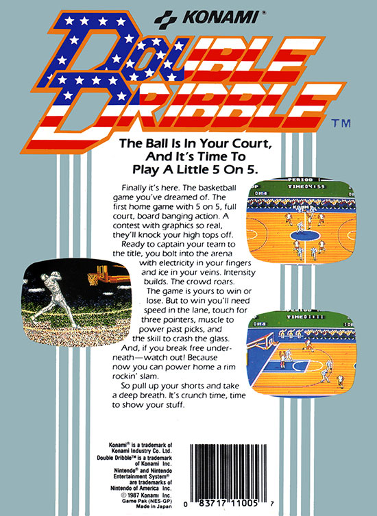 nes_doubledribble_back