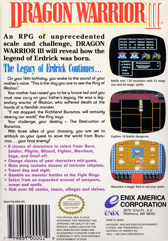 nes_dragonwarrior3_back