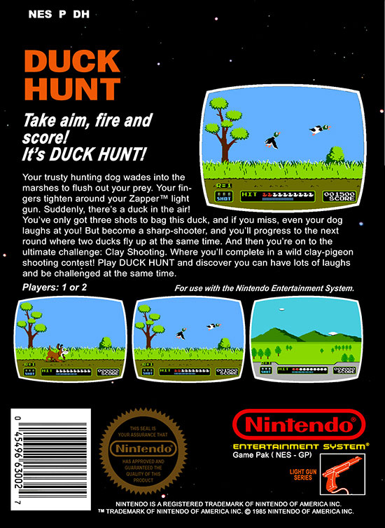 nes_duckhunt_back