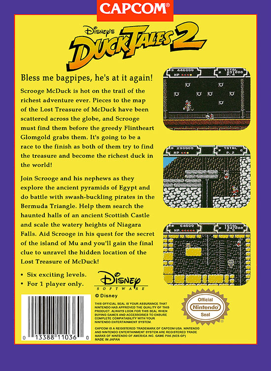 nes_ducktales2_back