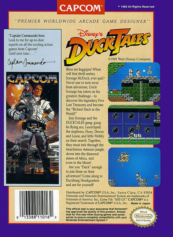 nes_ducktales_back