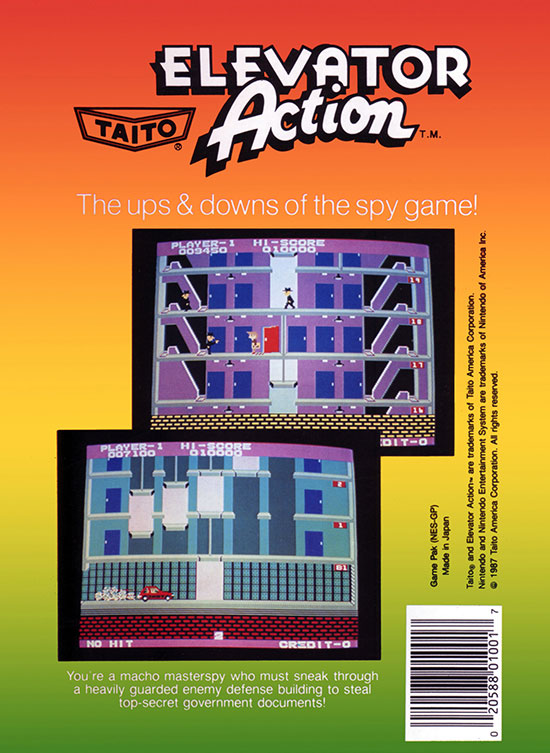 nes_elevatoraction_back