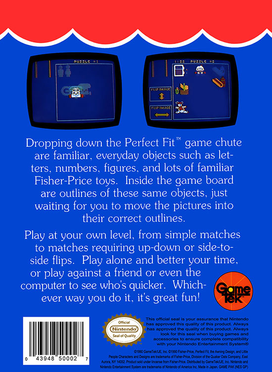 nes_fisherpriceperfectfit_back