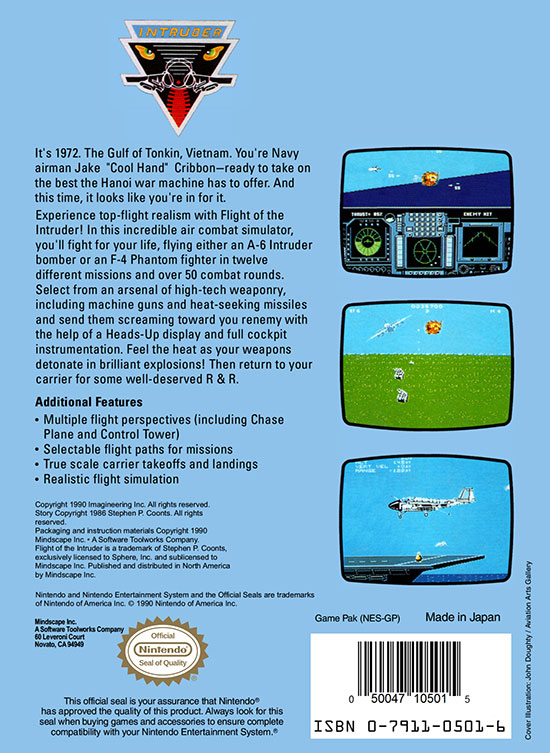 nes_flightoftheintruder_back