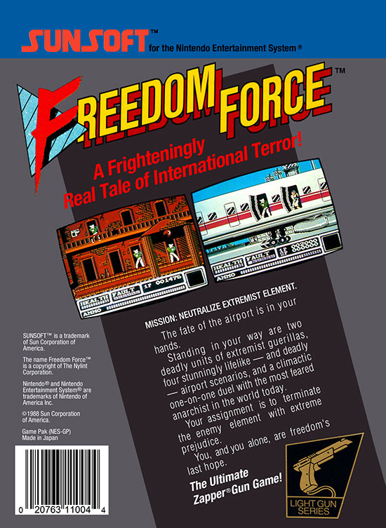 nes_freedomforce_back