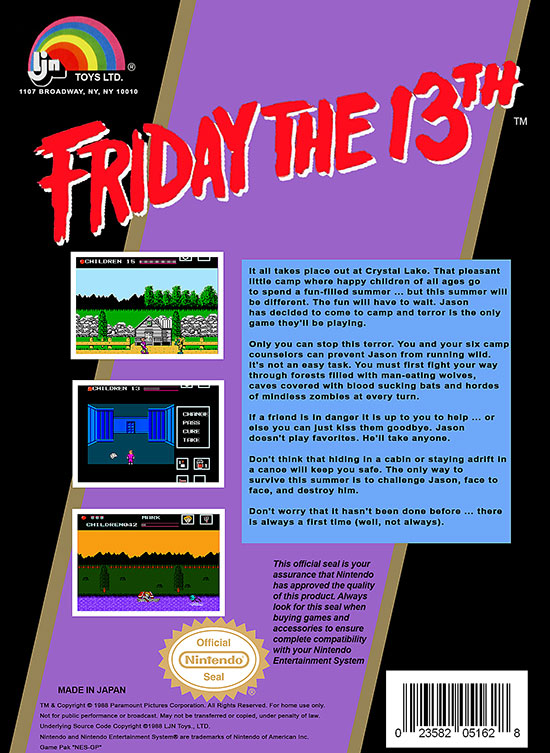 nes_fridaythe13th_back