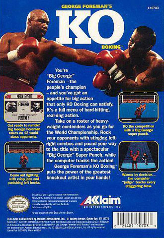 nes_georgeformankoboxing_back