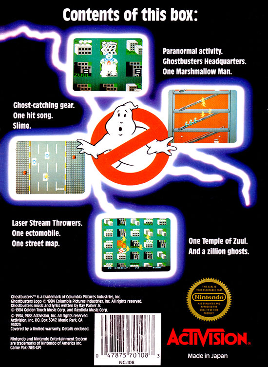 nes_ghostbusters_back